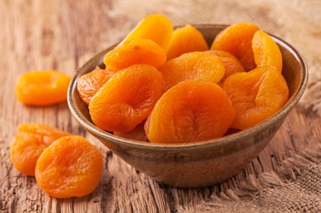 bol-abricots-secs